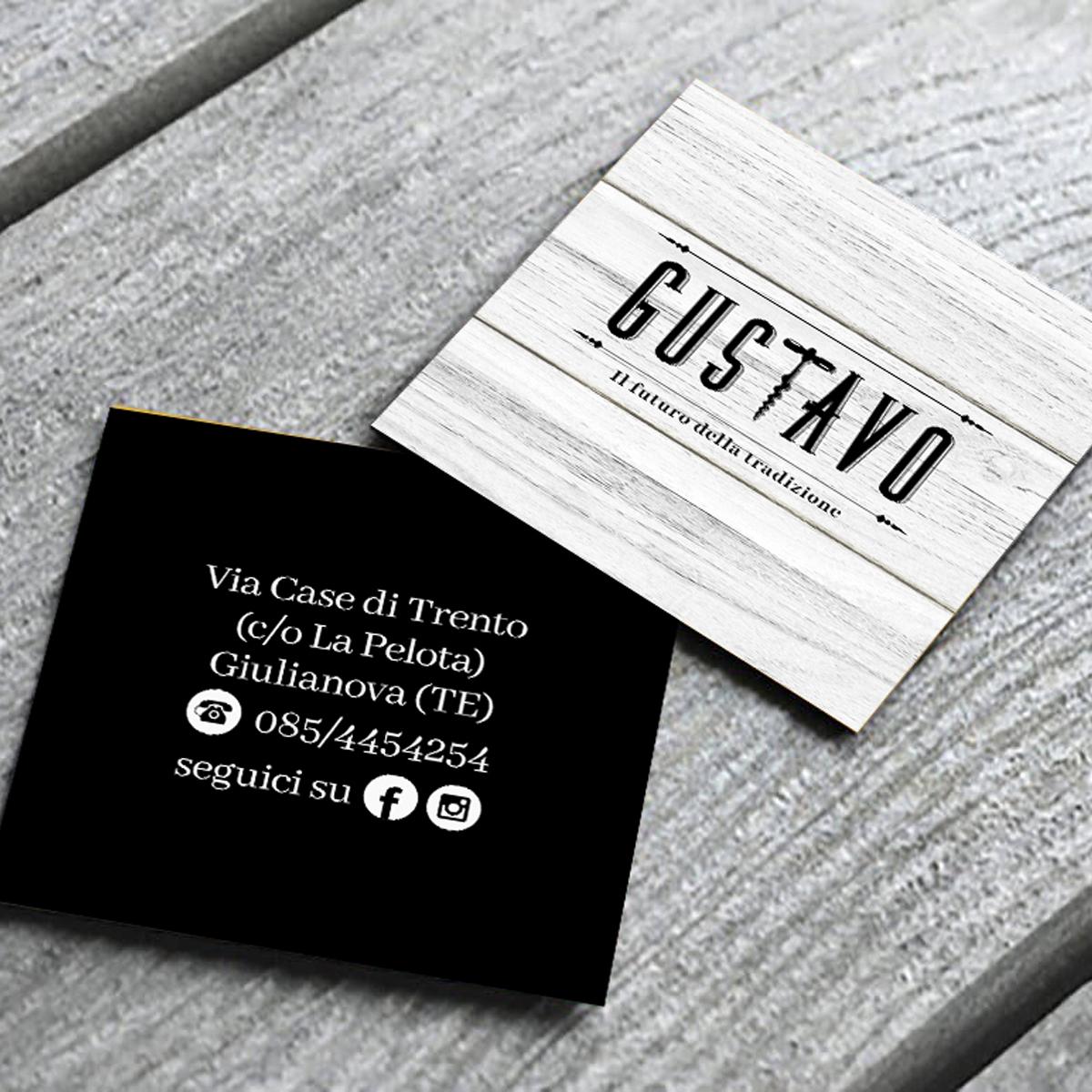 Biglietto-da-visita-Gustavo