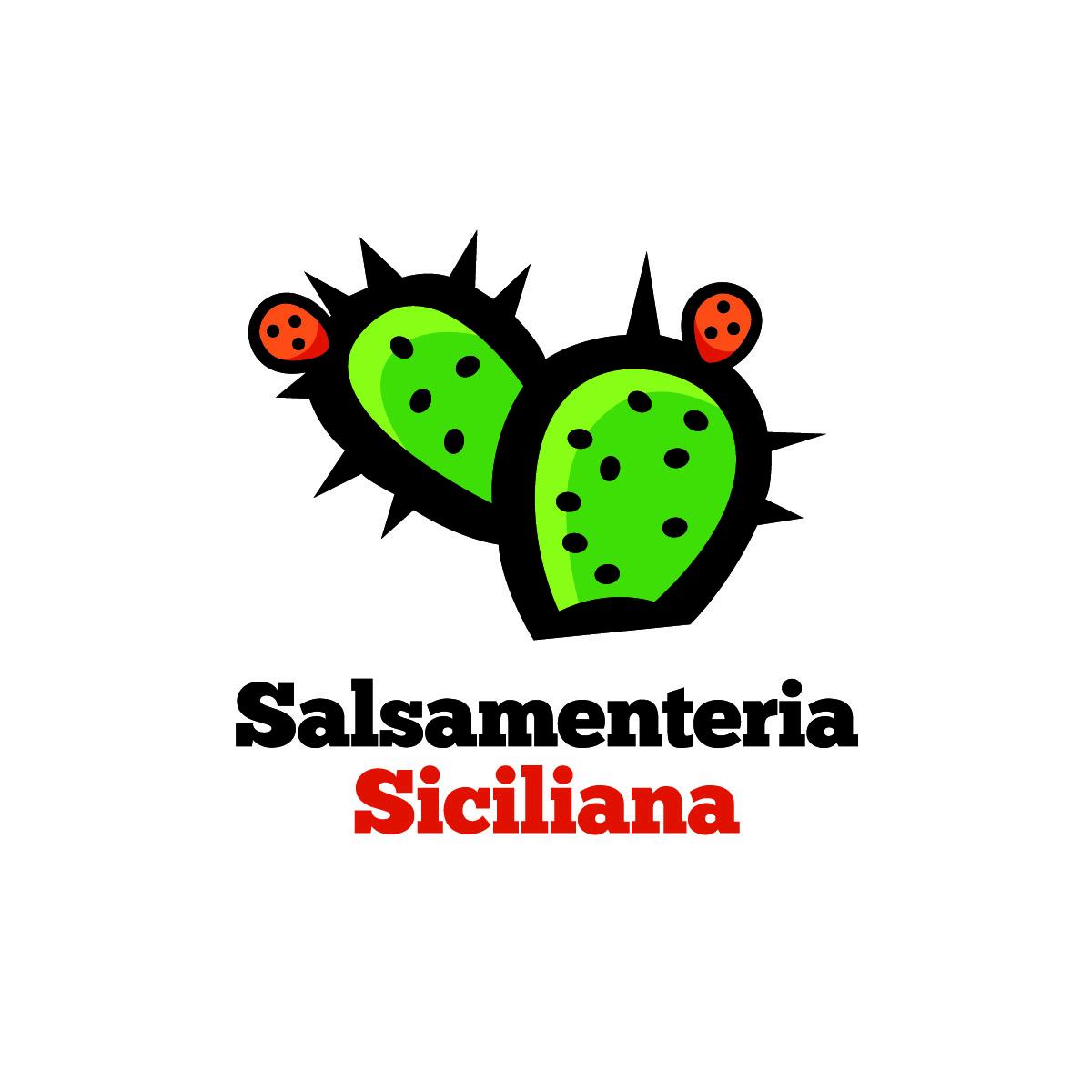Salsamenteria Siciliana