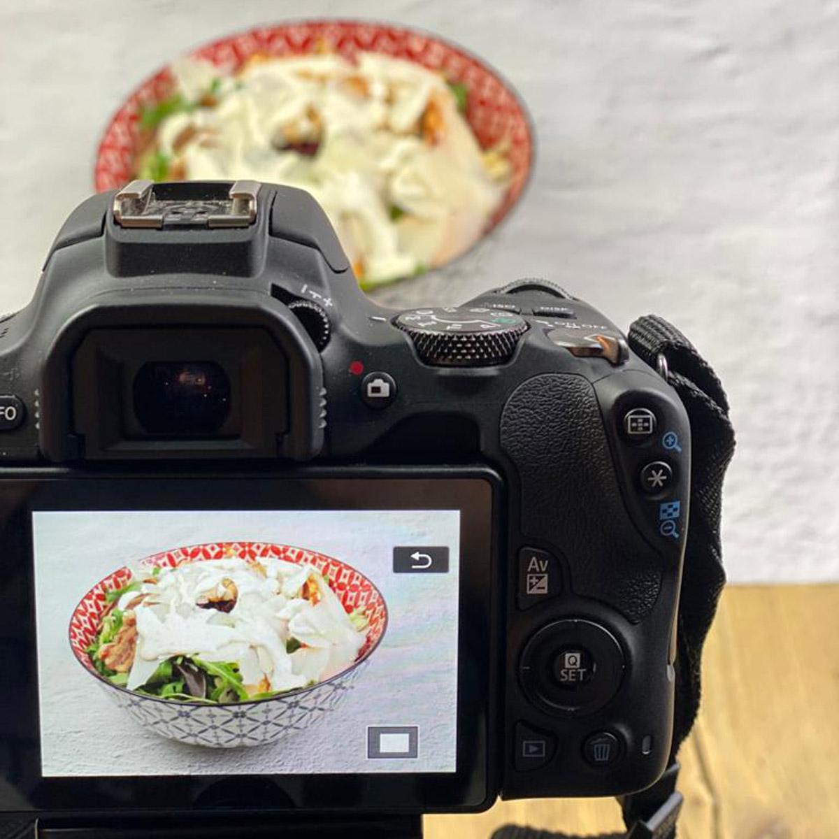 Shooting fotografico - Cucina 16 (2)