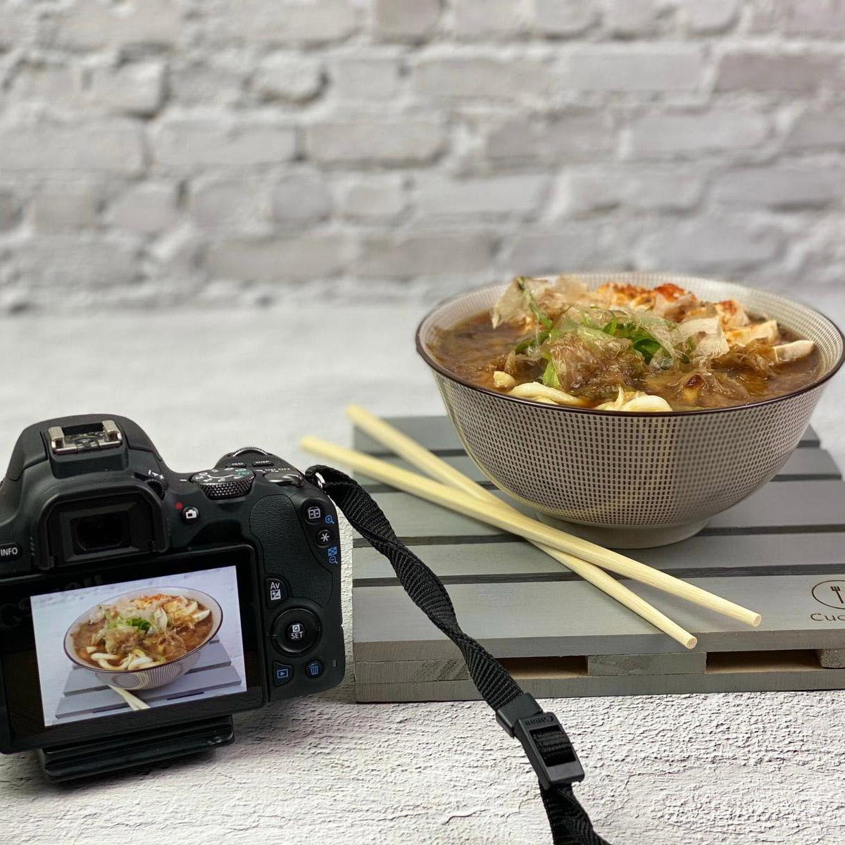Shooting fotografico - Cucina 16 (3)