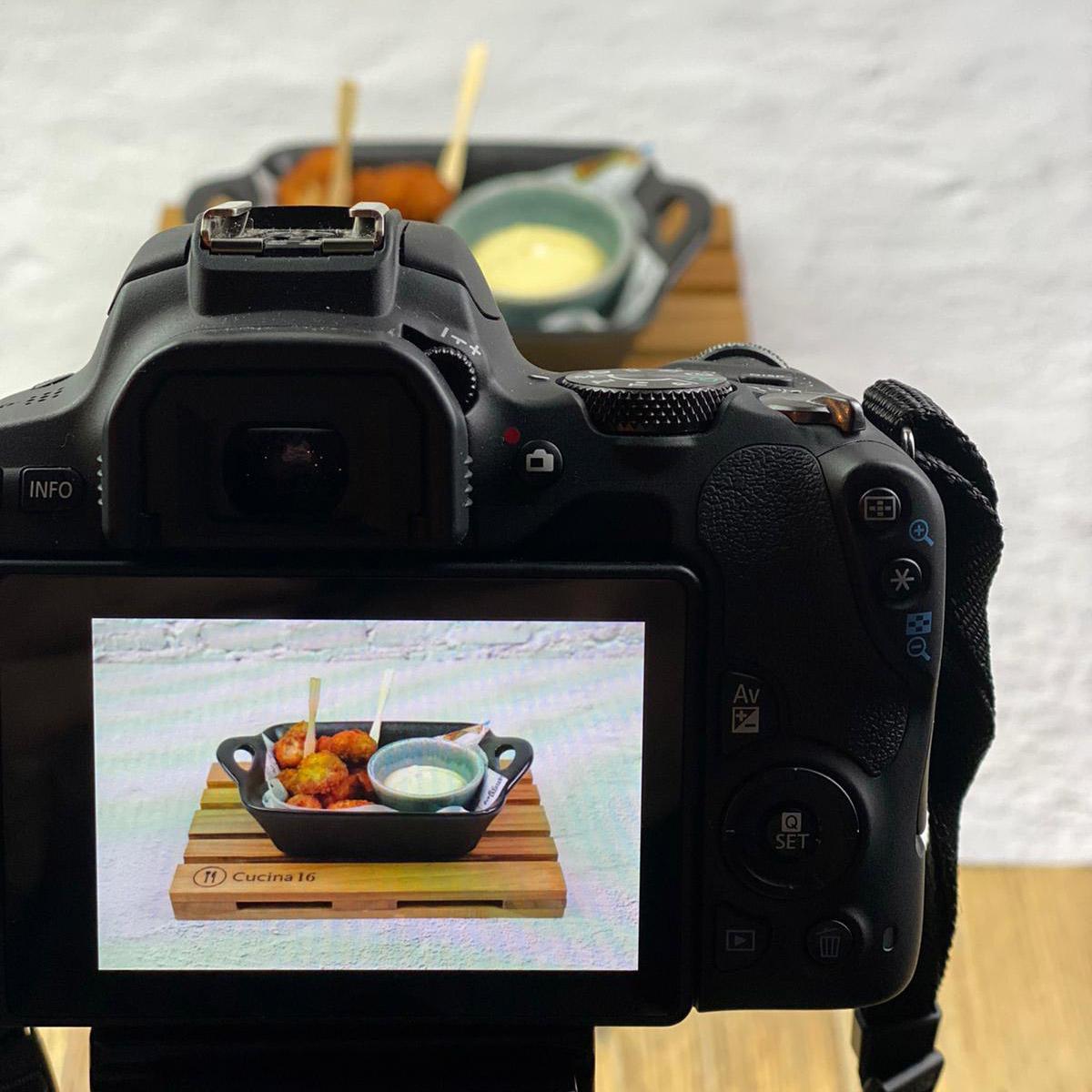Shooting fotografico - Cucina 16 (4)