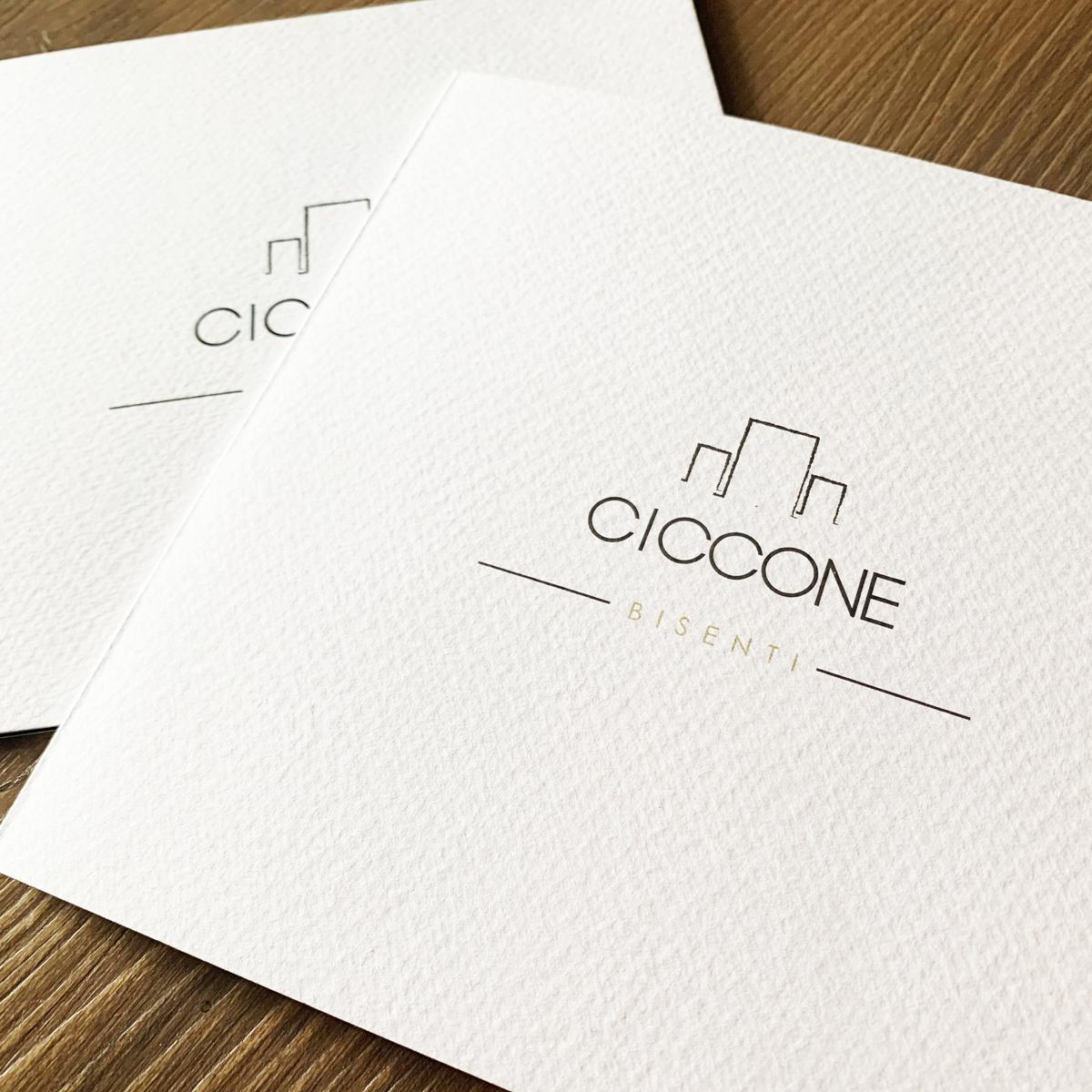 brochure-ciccone-vini-1