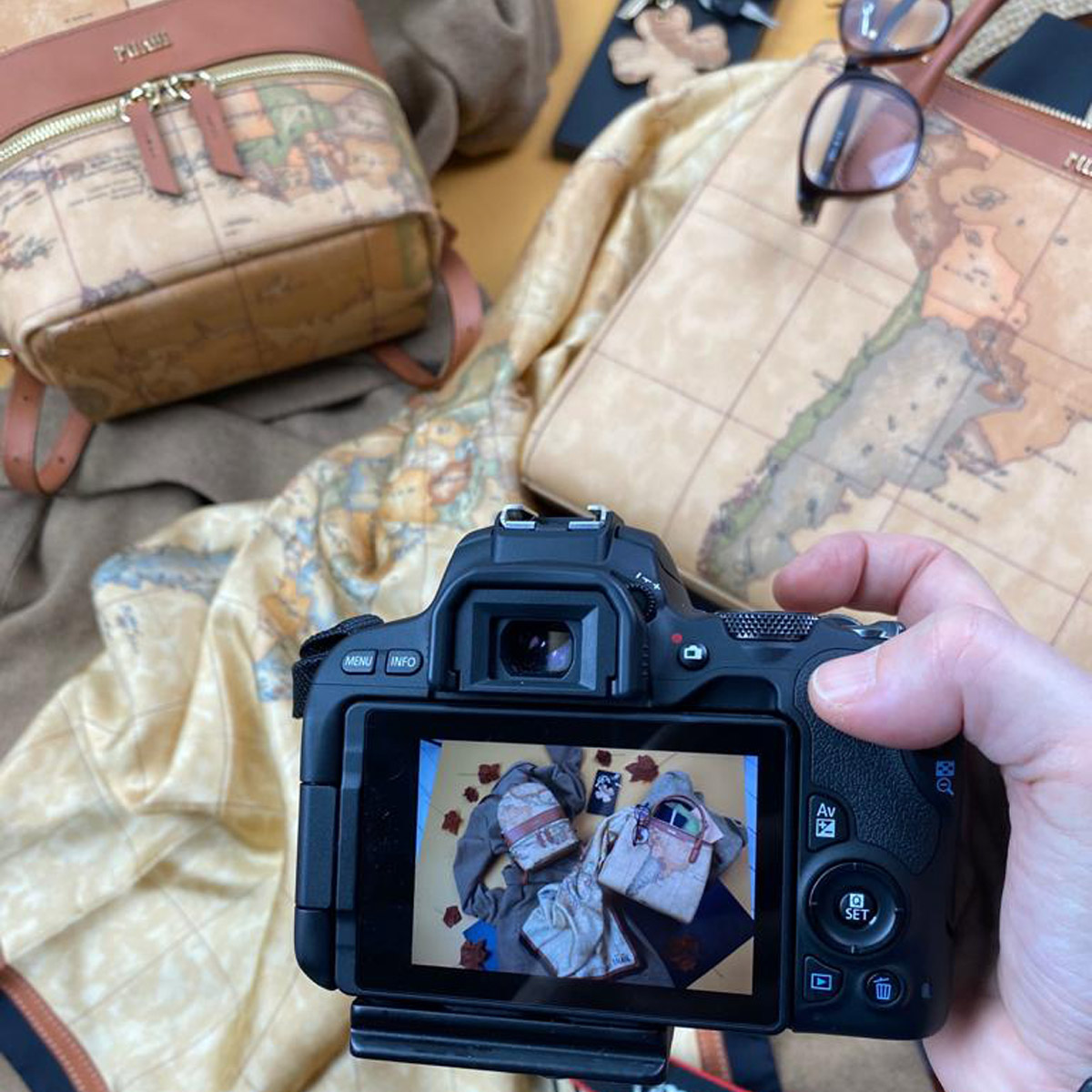 shooting-fotografico-pigrostore-2